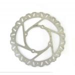 Тормозной диск передний ProX KX250F/450F '15-17, 37.BD14315
