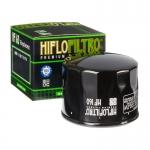 Масляный фильтр HIFLO, HF160
