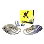 Диски сцепления набор ProX CRF450R/RX '17-20, 16.CPS14017
