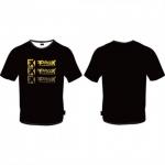 Футболка ProX T-Shirt (Triple ProX) L, 99.6103.L
