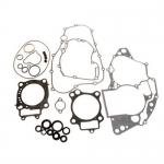 Прокладки двигателя ProX полный комплект KTM250EXC '08-16, 34.6328