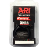 Сальники вилки ARIETE, 41*53*8/10,5 TCL (Bandit 250), ARI.057