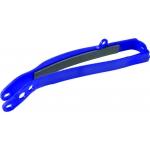 Слайдер цепи Polisport YZ250F-450F '09-16 Синий, 8453600002