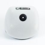 Воздушный фильтр ProX CRF250R '14-17 + CRF450R '13-16 (HFF1025), 52.14013