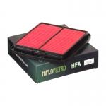 Воздушный фильтр Hiflo, HFA3605, GSF600/1200