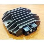 Реле зарядки (регулятор) Kawasaki ZZR600 ZZR400