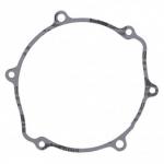 Прокладка крышки сцепления ProX YZ85 '02-18, 19.G2102