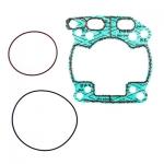 Прокладки цилиндра (Head/Base) ProX комплект RM250 '01-02, 36.3301