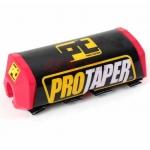 Подушка на руль ProTaper красная