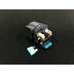 Реле стартера AX-1/TTR250/DR250/XR250