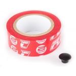 Лента для тублисса Nuetech TUbliss Rim Tape FRONT 22 mm, RT22
