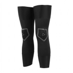 Чулки под наколенники LEATT Knee Brace Sleeve Pair XXL, 5015100102
