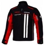 Куртка TAICHI, RACER EL HONDA M