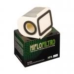 Воздушный фильтр Hiflo, HFA4906