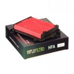Воздушный фильтр Hiflo, HFA1209, AX-1