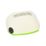 Воздушный фильтр Hiflo, HFF5019