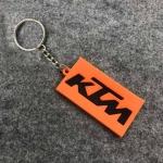 Брелок KTM v.2