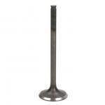 Клапан выпускной стальной ProX XR400R '96-04 + TRX400EX/X '99-14 (14721-KCY-670), 28.1495-1