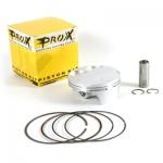 Поршневой набор ProX KX250F '15-16 13.8:1 (76.96mm), 01.4345.A