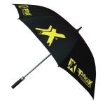 Зонт от солнца и дождя ProX Umbrella +132cm, 99.26-132