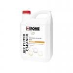 Очиститель воздушного фильтра IPONE AIR FILTER CLEANER - 5 л