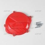 Защита крышки сцепления UFO CRF450R 09-16, AC02401