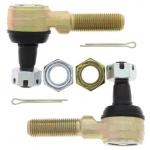 Рулевые наконечники (пара) ProX KFX450R '08-14, 26.910028