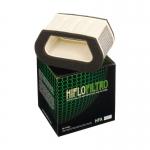 Воздушный фильтр Hiflo, HFA4907
