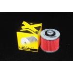 Масляный фильтр ProX YFM700R Raptor '06-18 (HF145), 54.27145