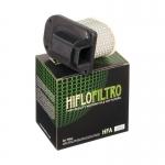 Воздушный фильтр Hiflo, HFA4704