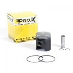 Поршневой набор ProX KX65 '00-18 + RM65 '03-05 (44.47mm), 01.4022.C