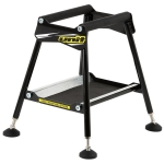 "Подставка под мотоцикл UNIT ""FIT"" Stand Black, UN-A2210-1"