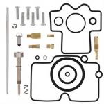 Ремкомплект карбюратора ProX KX450F '06-08, 55.10106