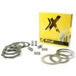 Диски сцепления набор ProX KX60/65'88-20 + RM60/65'03-05, 16.CPS41088
