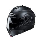 Шлем HJC, C 91 SEMI FLAT BLACK M