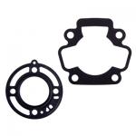 Прокладки цилиндра (Head/Base) ProX комплект KX65 '00-19, 36.4100