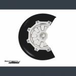 Защита переднего тормозного диска P-Tech Beta RR/RS 250/300 19-20, EPK007