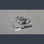 Защита крышки сцепления P-Tech KTM EXC-F/XC-F, Husq FE/FX 17-19, SK007