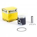 Поршневой набор ProX KTM65SX '09-20 + TC65 '17-20 (44.99mm), 01.6029.D
