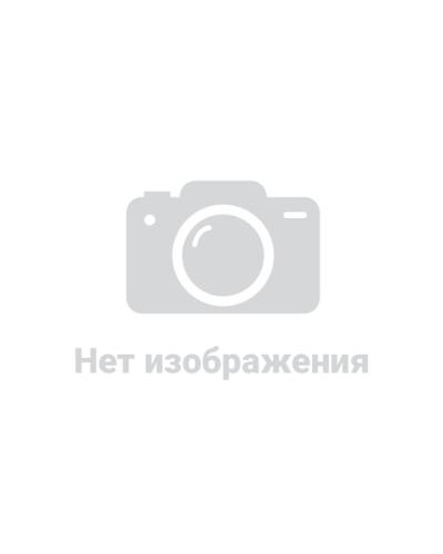 Визор HJC, HJ26 прозрачный